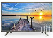 TCL 40inch Full HD Smart Television (LED40S4900) | TV & DVD Equipment for sale in Lagos State, Alimosho