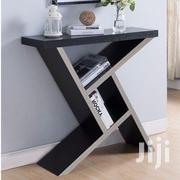 Consoles Self Table   Furniture for sale in Lagos State, Victoria Island