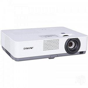 Sony VPL-DX221 - Projector