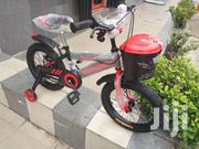 Brandnew Children Bicycle | Sports Equipment for sale in Abuja (FCT) State, Jabi