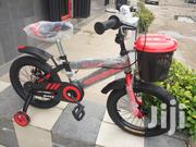 GV Bmx Children Bicycle | Sports Equipment for sale in Lagos State, Ajah