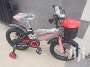 Amazing Children Bicycle | Toys for sale in Akwa Ibom State, Uyo