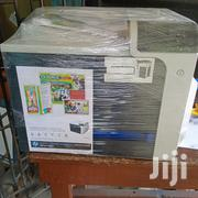 HP Printer Color Laserjet Cp4525 | Printers & Scanners for sale in Lagos State, Surulere