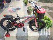 Nice Children Bicycle | Toys for sale in Bayelsa State, Yenagoa