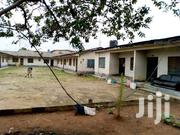 A Mini Estate Of 2/3bedrooms Bungalow On 3plots | Houses & Apartments For Sale for sale in Lagos State, Egbe Idimu