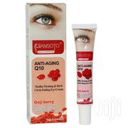 Goji Berry Eye Cream | Skin Care for sale in Lagos State, Lagos Mainland