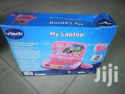 Kid Learning Computer | Computer Accessories  for sale in Lagos State, Surulere