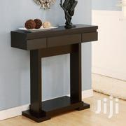 Console Table Is Beautiful for Home   Furniture for sale in Lagos State, Ikeja