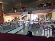 Dream World African Event Center And Hall For Rent Ikota Lekki | Event Centers and Venues for sale in Lagos State, Lekki Phase 1