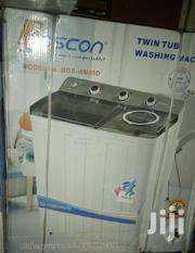 Boscon Washing Machine | Home Appliances for sale in Kwara State, Ilorin West