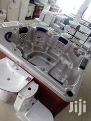 Executive Jacuzzi | Plumbing & Water Supply for sale in Lagos State, Orile