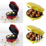 Doughtnut Maker | Kitchen & Dining for sale in Lagos State, Apapa