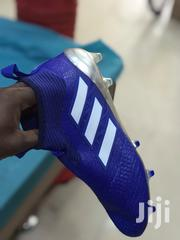 Adidas Football Boot | Sports Equipment for sale in Lagos State, Mushin