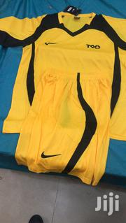 Football Jersey | Sports Equipment for sale in Lagos State, Lagos Mainland