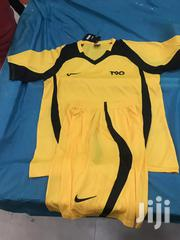 Football Jersey | Sports Equipment for sale in Lagos State, Lekki Phase 2
