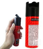 Pepper Spray, Prosecure Design 007 | Safety Equipment for sale in Lagos State, Ikeja