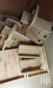 Wooden Soap Molds And String Cutters | Manufacturing Equipment for sale in Lagos State, Alimosho
