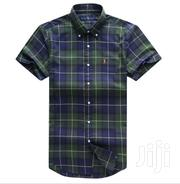 Best Qualify Short Sleeves Shirts by PRL | Clothing for sale in Lagos State, Lagos Island
