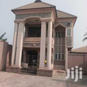 4bedrooms Duplex In Asaba | Houses & Apartments For Sale for sale in Delta State, Aniocha South