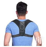 Back Posture Corrector | Tools & Accessories for sale in Lagos State, Ikeja