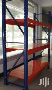 Medium Duty Pallet Store Rack Rack | Building Materials for sale in Lagos State, Agboyi/Ketu