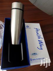 Alkaline Cup | Vitamins & Supplements for sale in Lagos State, Surulere
