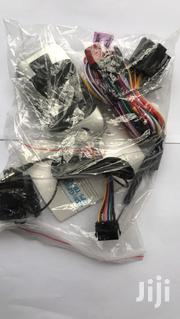 GPS Car/ Vehicle Tracker Waterproof | Vehicle Parts & Accessories for sale in Lagos State, Ojo