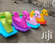 Single Rocking Horse | Toys for sale in Lagos State, Lagos Island