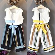 High Quality Girls Top and Short Set | Children's Clothing for sale in Lagos State, Amuwo-Odofin