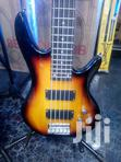 De-Revelation Bass Guitar   Musical Instruments & Gear for sale in Ojo, Lagos State, Nigeria