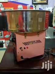 Gas Candy Floss Machine | Restaurant & Catering Equipment for sale in Lagos State, Ojo