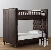 Bunk Beds Double 3ft by 6ft | Furniture for sale in Lagos State, Lekki Phase 1