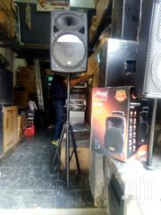 Xtent Pa System | Audio & Music Equipment for sale in Lagos State, Ojo