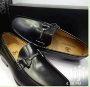 Quality Loafers Shoes for Men | Shoes for sale in Lagos State, Lagos Island