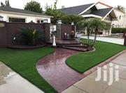 15mm Green Grass | Garden for sale in Lagos State, Lagos Mainland