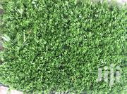 18mm Green Grass | Landscaping & Gardening Services for sale in Lagos State, Lagos Mainland