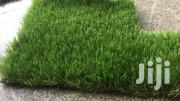 30mm Green Grass | Landscaping & Gardening Services for sale in Lagos State, Lagos Mainland