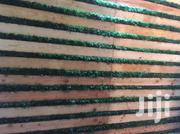 40mm Wall Grass | Landscaping & Gardening Services for sale in Lagos State, Lagos Mainland