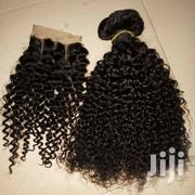 Kinky Curls | Hair Beauty for sale in Lagos State, Lagos Island