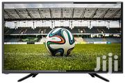 Polystar 43 Inches Smart TV | TV & DVD Equipment for sale in Lagos State, Ikeja