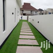 Natural Grass | Landscaping & Gardening Services for sale in Lagos State, Lagos Mainland