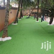 Event Grass | Landscaping & Gardening Services for sale in Lagos State, Lagos Mainland