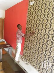 Classic Wallpaper 002 | Home Accessories for sale in Lagos State, Magodo