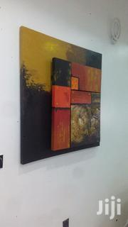 Abstract Paintings Craft | Arts & Crafts for sale in Abuja (FCT) State, Asokoro