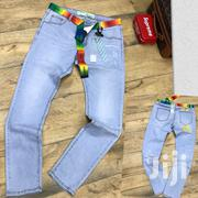 Now In Store Swipe To See More Pictures And Make Choices | Clothing for sale in Lagos State, Lagos Island