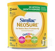 Similac Neosure | Baby & Child Care for sale in Abuja (FCT) State, Jabi