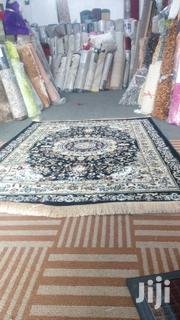 Persian Arabian Silk Center Rug | Home Accessories for sale in Lagos State, Yaba