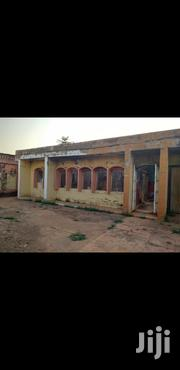4 Bungalow | Houses & Apartments For Sale for sale in Kaduna State, Kaduna South