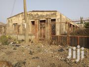 2 Numbers of 3bedroom Flats   Houses & Apartments For Sale for sale in Kaduna State, Kaduna