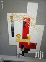 Abstract Paintings | Arts & Crafts for sale in Abuja (FCT) State, Wuse